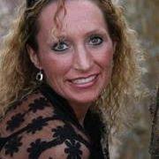 Wendy Brubaker