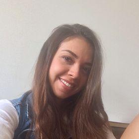 Katherine Sayago