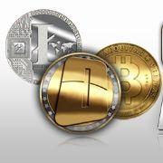 Coin Advantage