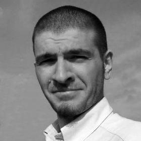 Alexandru Florin Dragnea