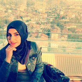 Fatma Nur Er