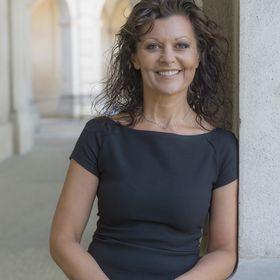 Tatjana Mitic