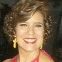 Erika Vilela