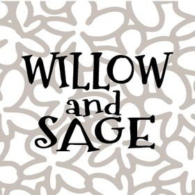 Willow and Sage Boutique