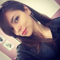 Jade Cristina