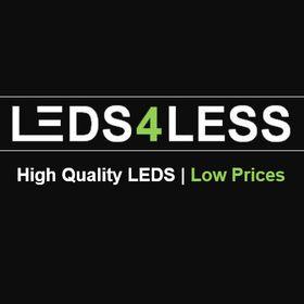 LEDS4LESS
