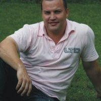 Koert Pretorius