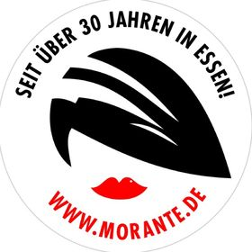 MoranteHair