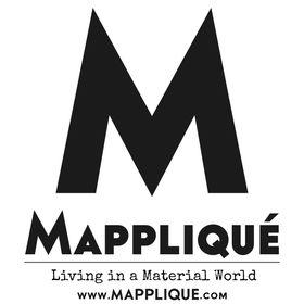 Mappliqué
