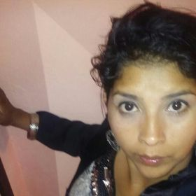 Griselda Galvan