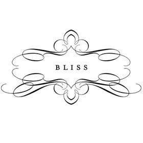 Bliss Boutiques