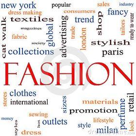 Enjoy Fashion