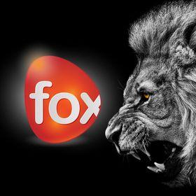 FOX.AZ (Official)