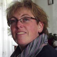 Rianne Van de Beek