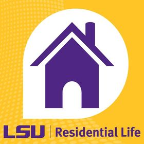 LSU Residential Life