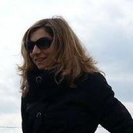 Gianna Voynatsou