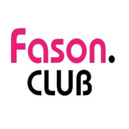 fason.club