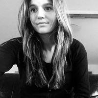 Jessica Spjuth