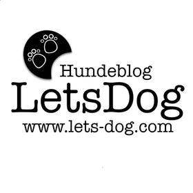 Haro von Lets-Dog