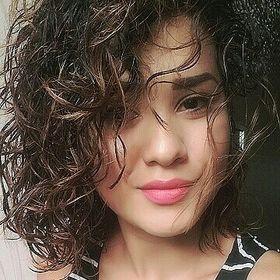 Clicia Pereira