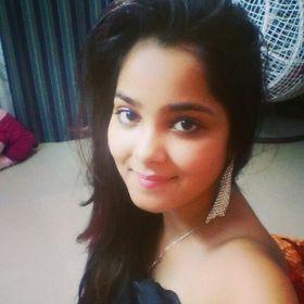 Niki Shah