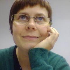 Marianne Hicks