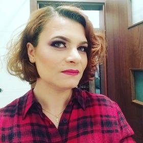 Daniela Selaru