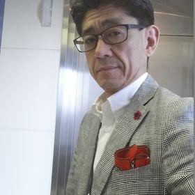 Akio Nishimura
