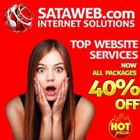 SATAWEB.COM
