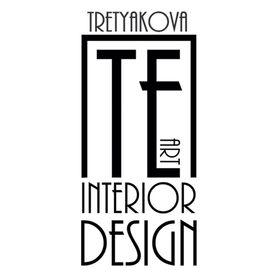TRETYAKOVA_DESIGN
