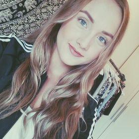 Lisa Løvold