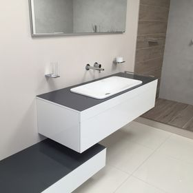 Prestige Bathrooms Ltd.