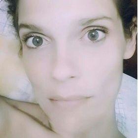 Barbara Bittencourt