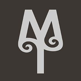Montana Treasures