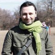 Balázs Ivony