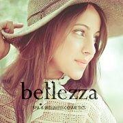 Bellezza Shop