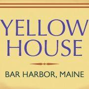 Yellow House Inn