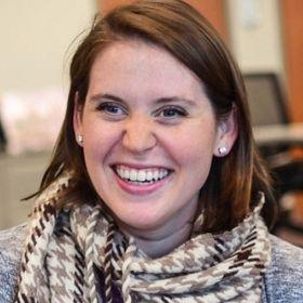 Katie Emanuel - Wonderfully Made Living