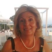 Tasoula Trifilli
