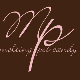 Melting Pot Candy