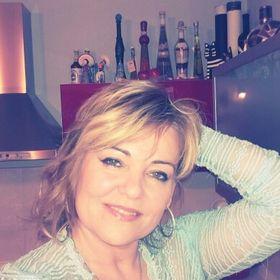 Klaudia Schedlingová