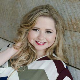 Brooke Page