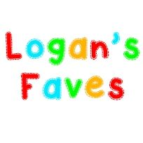 Logan's Faves