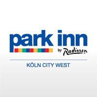Park Inn by Radisson Köln City West Hotel ( Cologne Hotel )
