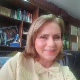Guadalupe Izquierdo