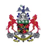 The Worshipful Company of Coopers