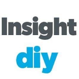 Insight DIY