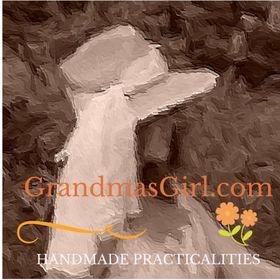 GrandmasGirl.com