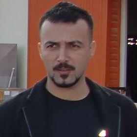 ERSAN GULBAHAR