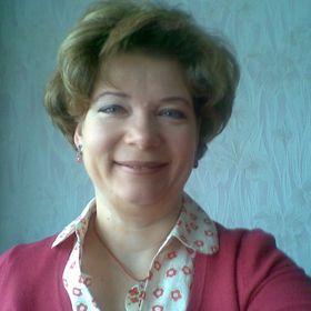 Юлия Juliya